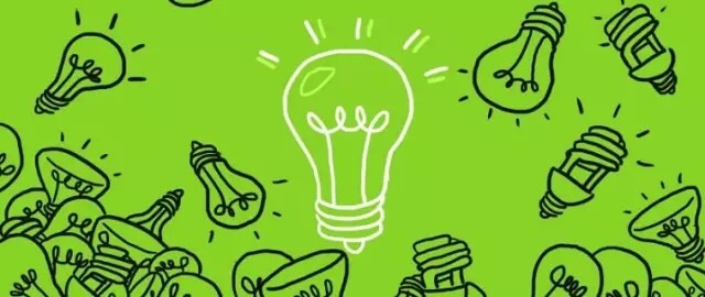 Sam Altman:关于早期创业,你需要知道的几乎所有事