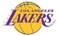 洛杉矶湖人(Los Angeles Lakers)