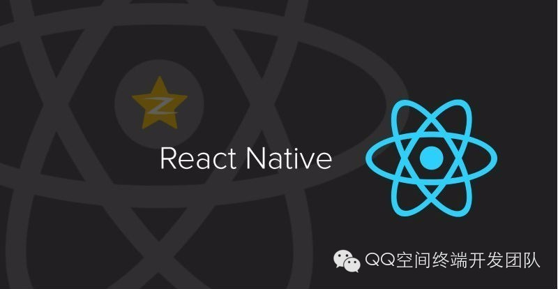 ReactNative For Android 项目实战总结