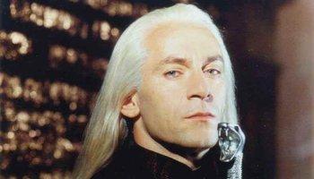 都德的代表作_【HP同人评析】《永无止境的夜》的卢修斯·马尔福 - 知乎