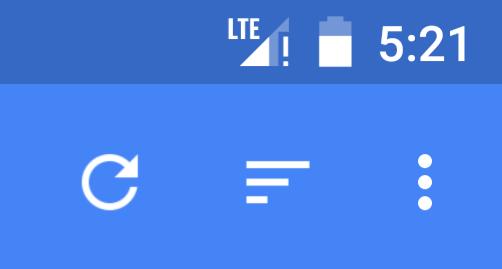 Android 7的captive portal检测已支持https - 知乎