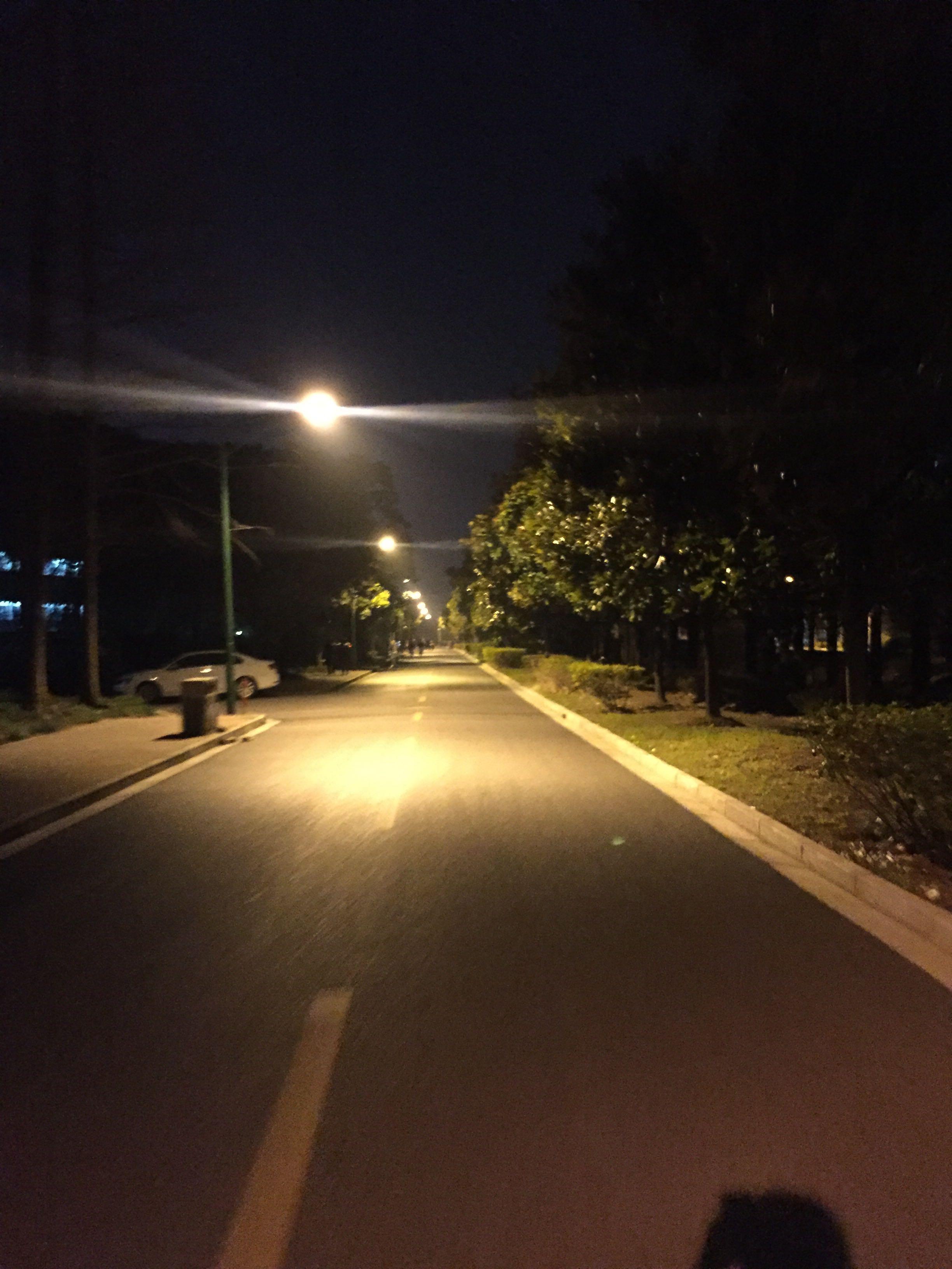 在上海交通大学体测1000米不及格是怎样的体