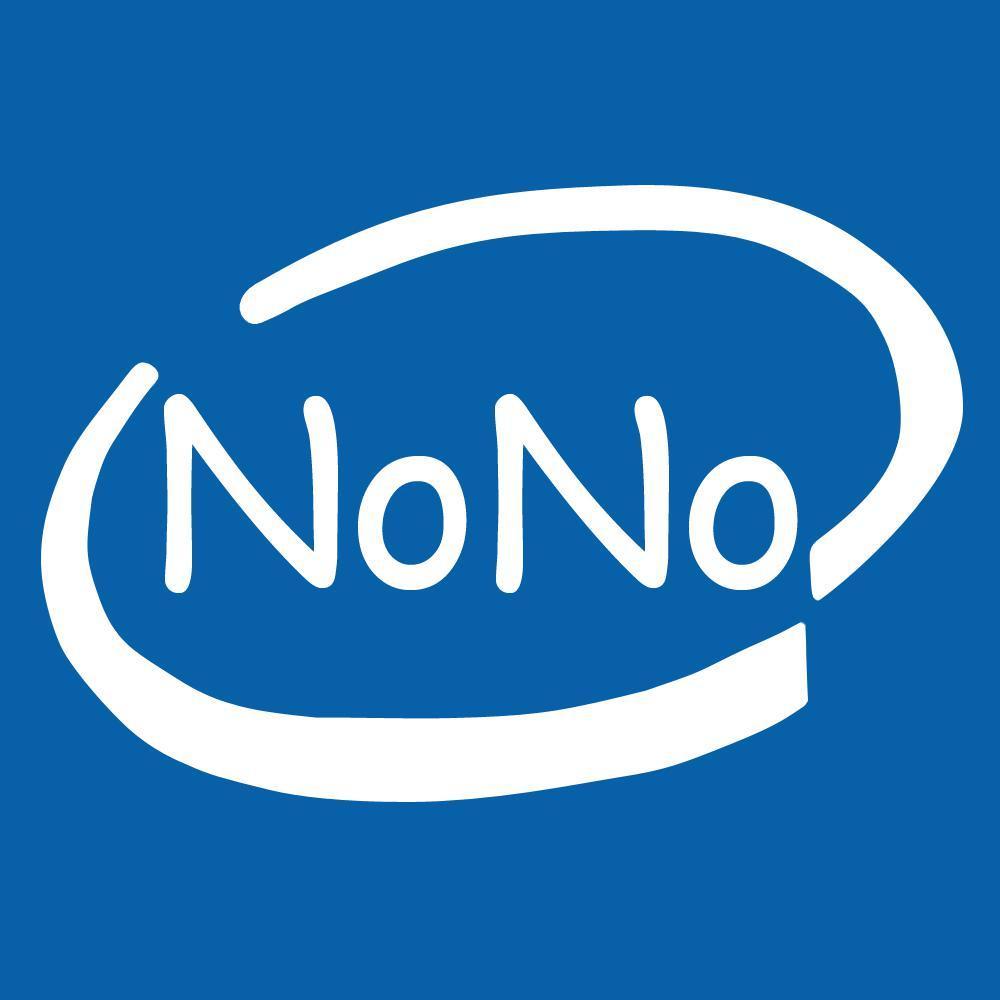 NoNo君