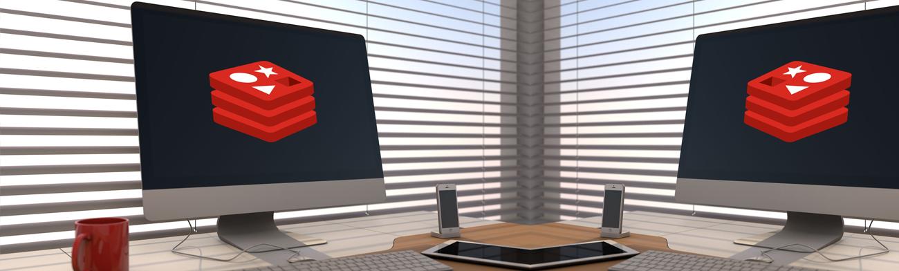 RedisDesktopManager Mac OS X版编译方法