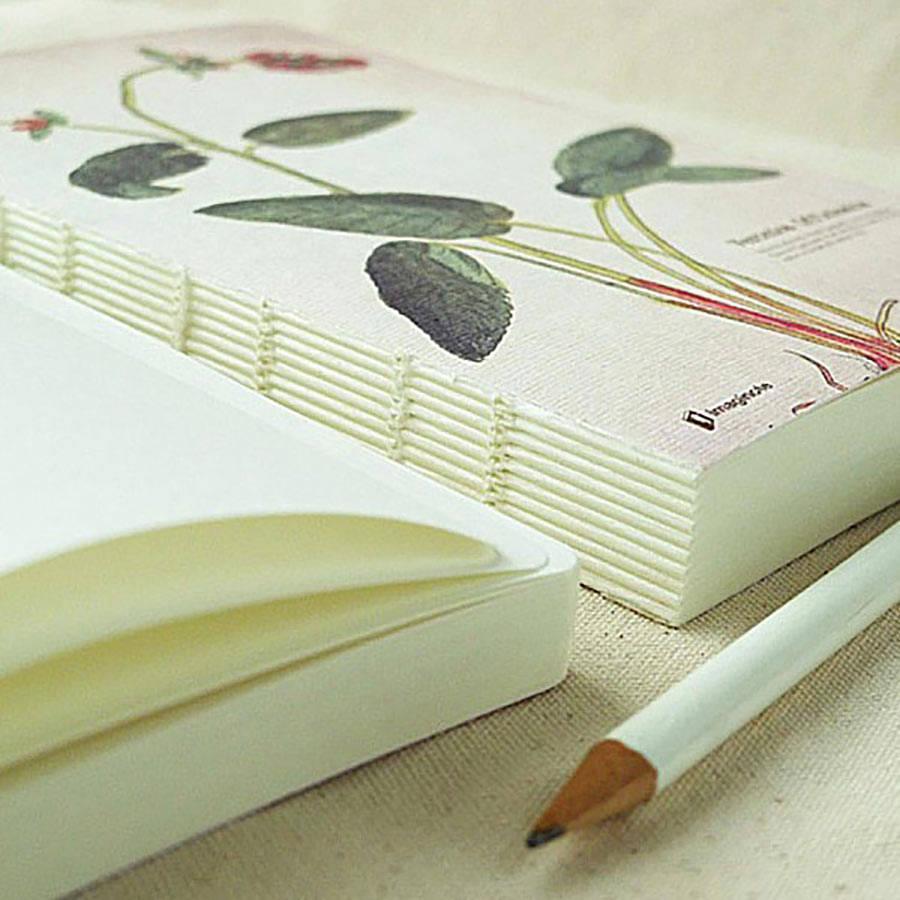 优锁_有哪些设计精巧的纸质笔记本? - 知乎