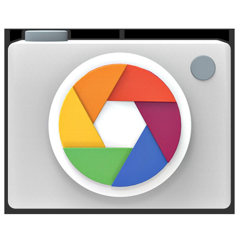 Google Camera 初体验
