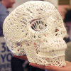 3D 打印