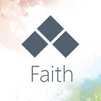 微软信仰中心