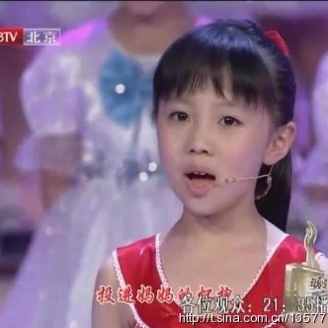 2013年9月电影 时光_如何评价杨沛宜? - 知乎