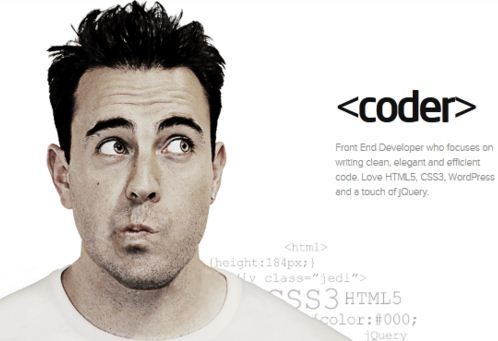 为什么整个互联网行业都缺前端工程师?