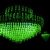 辐射绿灯侠