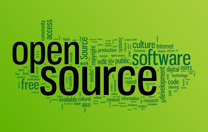 如何选择开源项目?