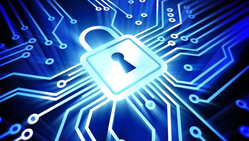 网络编程(四):互联网中TCP Socket服务器的实现过程需要考虑哪些安全问题?