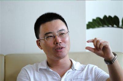 起底快播王欣:16年前,他就是顶级的程序员;16年后,我们都欠他一个会员