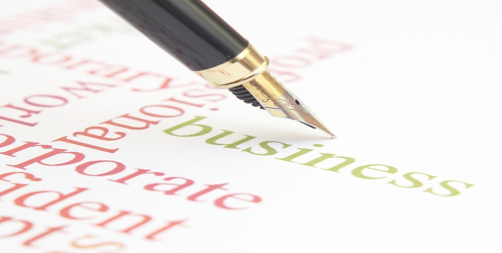 数据分析师软实力——业务理解能力的养成