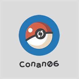Conan06