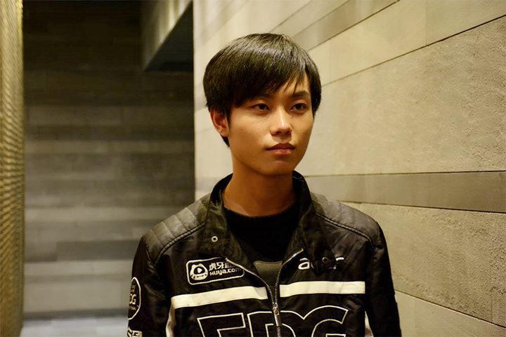EDG koro 最近表现稳定 上单选手差距不太大 赛后专访
