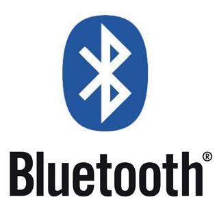蓝牙(Bluetooth)