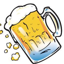 啤酒的故事