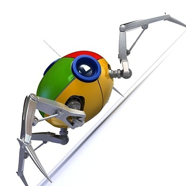 Web Crawler with Python - 07.反爬机制<1>