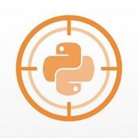 学习python网络爬虫建设智慧时空数据库