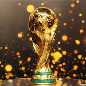 世界杯 (World Cup)