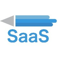 All About SaaS