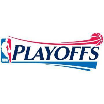 NBA 季后赛