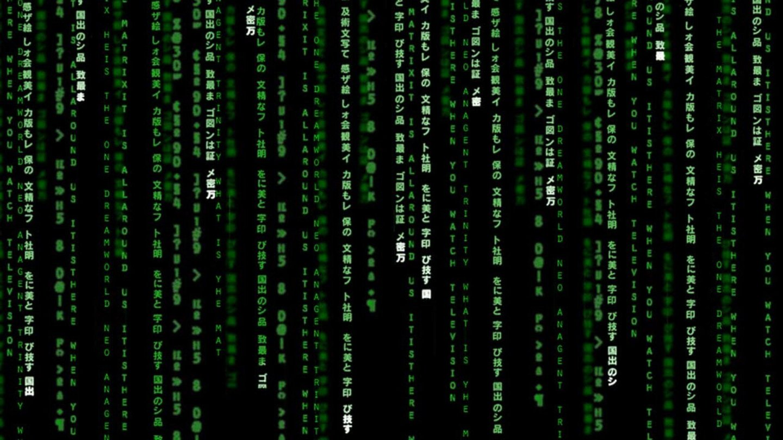 Python 抓取网页乱码原因分析