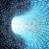 信息技术(IT)