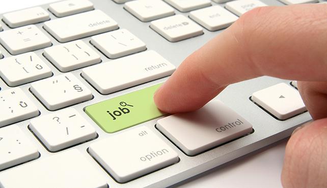 互联网行业哪个职位比较有前途?