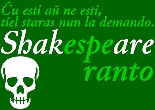 哪里可以学世界语?