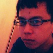 hugo zhang