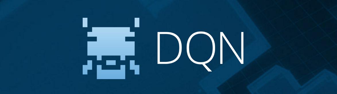 DQN 从入门到放弃2 增强学习与MDP