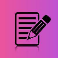 Udacity | 优达学习笔记