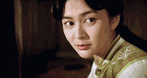 【绝对珍藏版】80、90年代香港女明星,她们才是真正绝色美人 ..._图1-12