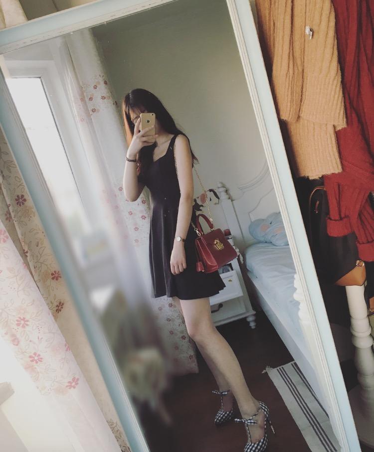 怎么瘦腰_二十岁左右的女生怎么穿得可爱、显得萌萌哒? - 知乎