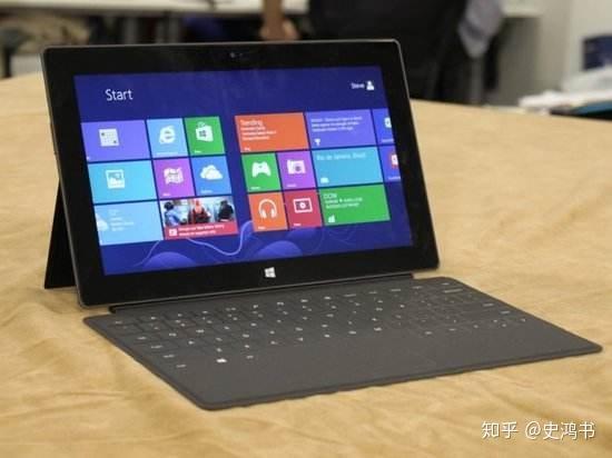 平板电脑有什么功能_有什么国产平板电脑和ipad性价比高的,求推荐? - 知乎