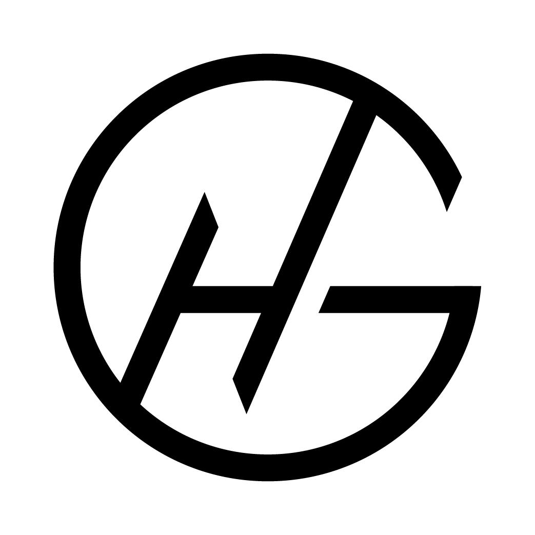 HelloGithub