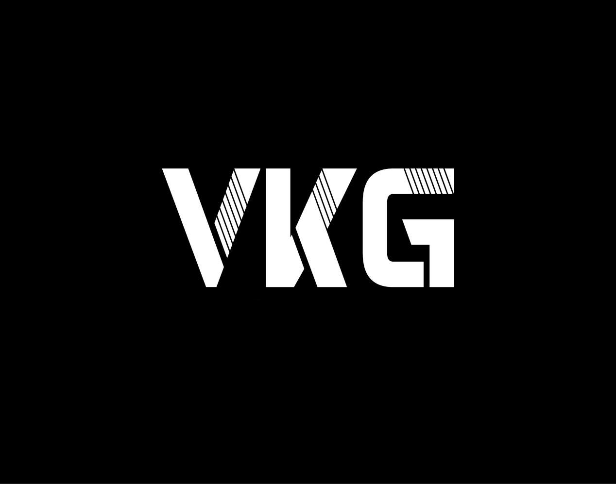 国潮品牌崛起,VKG维京人舞团为自己代言