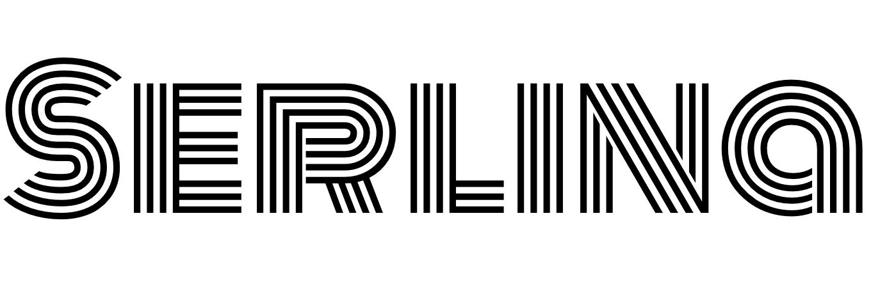 Serlina: 渐进式的 React 服务器渲染框架
