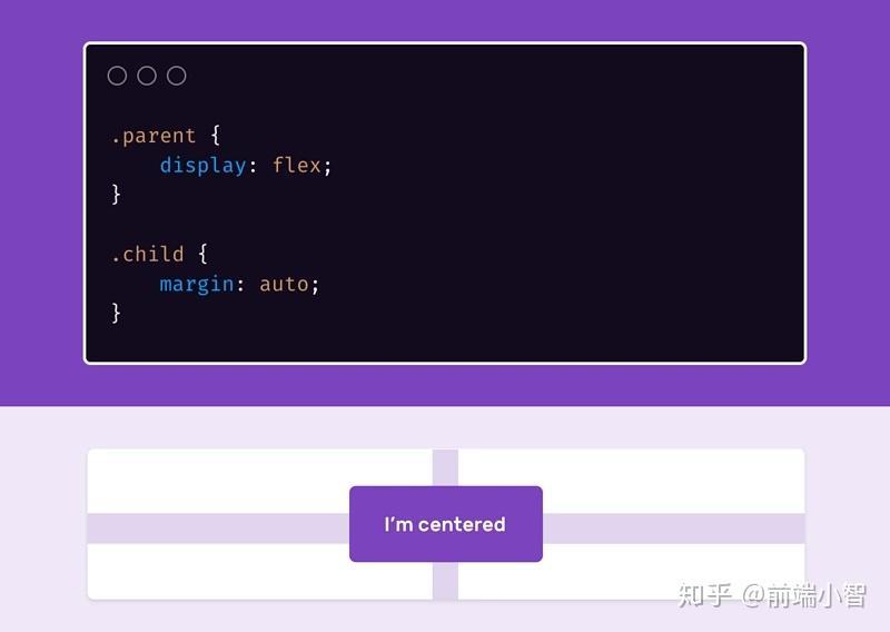 使用这些不太常用的 CSS 属性,让我在前端布局效率上,又提高了一个层次!