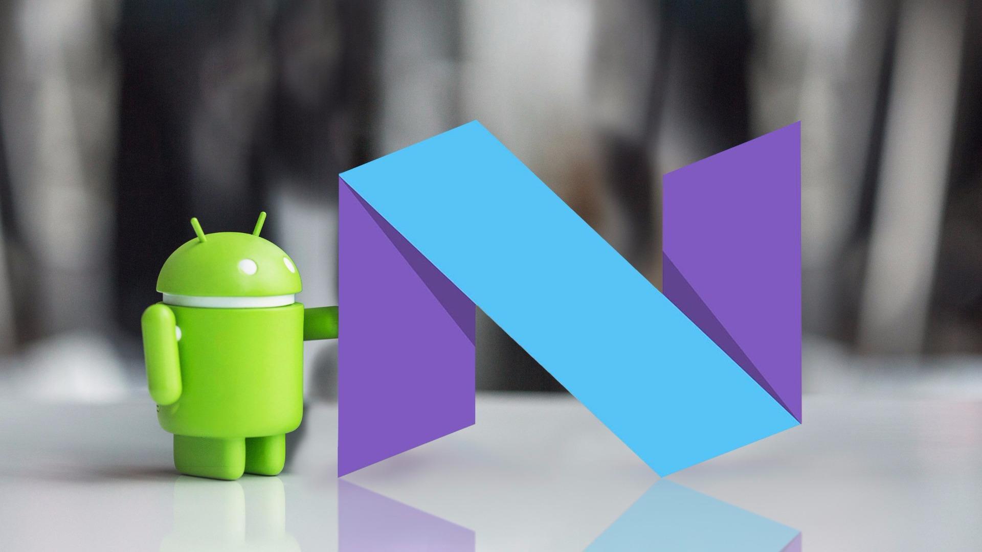 FileProvider 在 Android N 上的应用