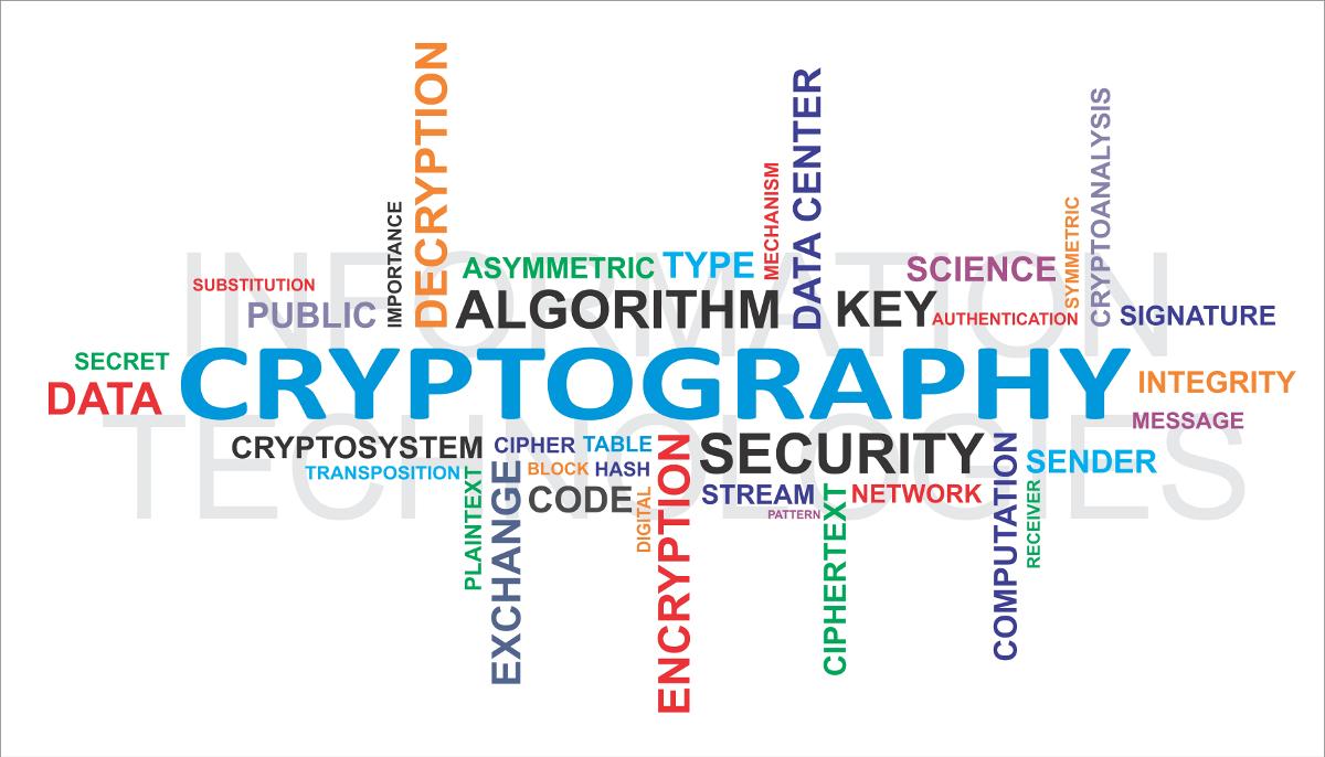 01)Python密码库Cryptography探究学习---简介和入门- 知乎