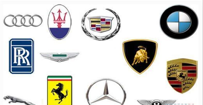 对抗ABB,这些豪华品牌SUV未止步