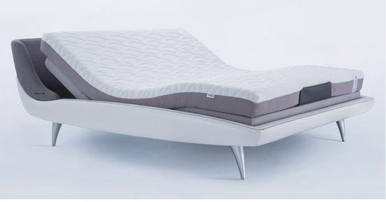 详谈智能床垫方案的类型及基础功能