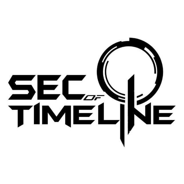 TimeLine Sec