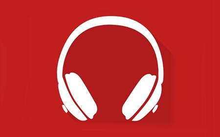 qq克隆音乐免费下载_如何免费下载收费音乐:网易云,酷狗,百度千千,QQ音乐-知乎