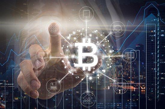 什么是全球区块链指数(GBI)?