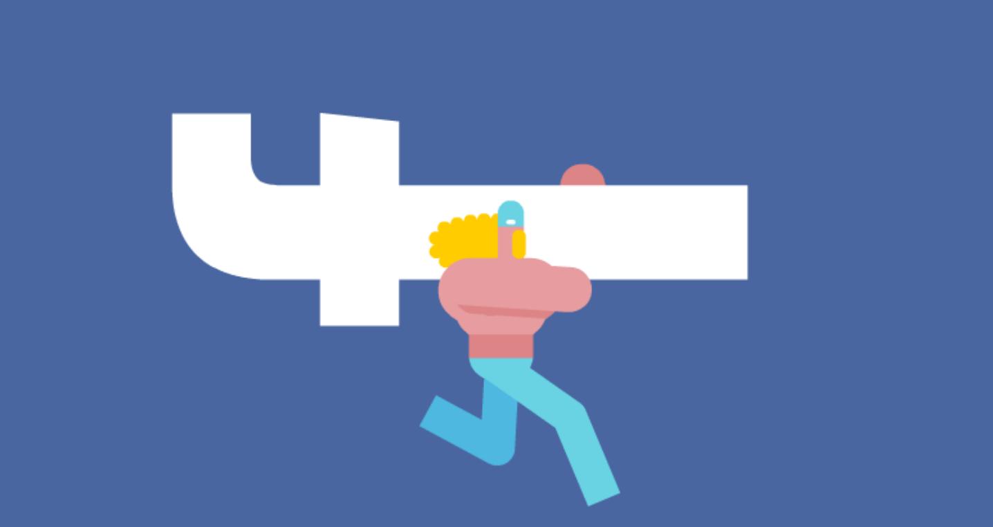 【掘金小报】第十一期 Facebook 是如何加速应用的?